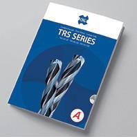 OSG TRS-HO Series